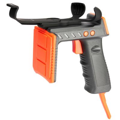 UHF RFID主動式手持型標籤尋找器