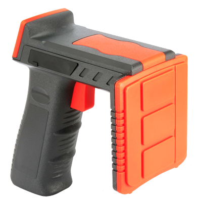 HF RFID手持型讀寫器