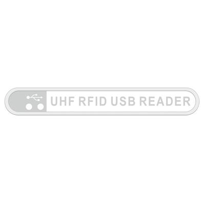 UHF RFID OTGUSB讀寫器
