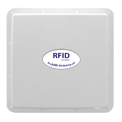 UHF RFID Combined Reader Writer