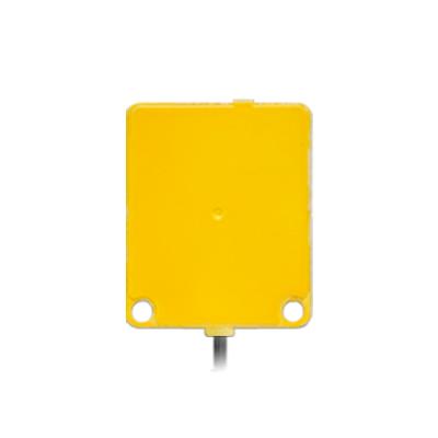 UHF RFID Robot Reader