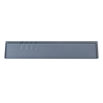 UHF RFID 門禁系統讀寫器