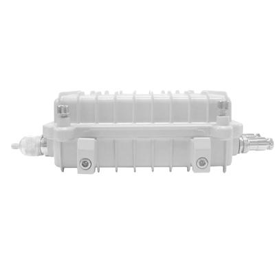UHF RFID室外型讀寫器(防水)