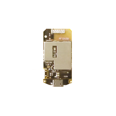 UHF RFID USB Reader Modules
