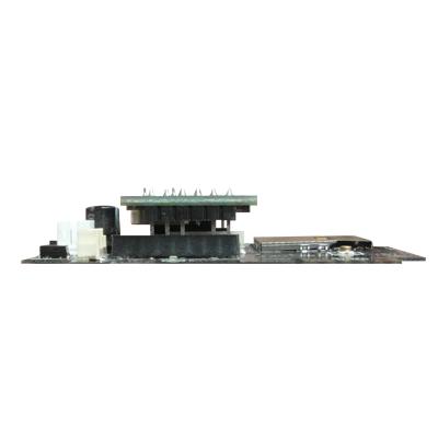 UHF RFID 讀寫器模組