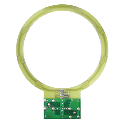 902~928MHz UHF RFID 天線