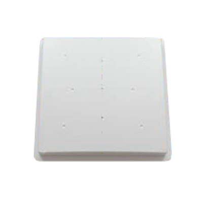 902MHz 13.36dBi線極化平板定向天線
