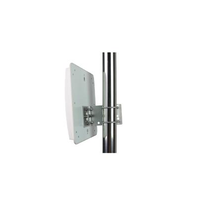 902~928MHz 8dBi Antenna