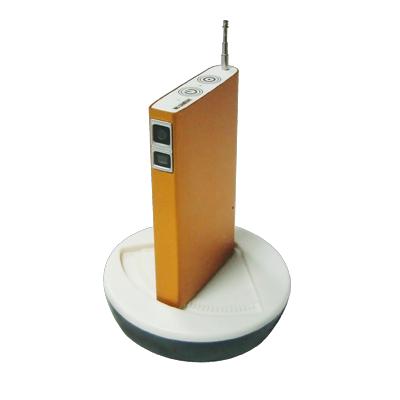 Wireless Digital Security camera rotatable (Night Vision)