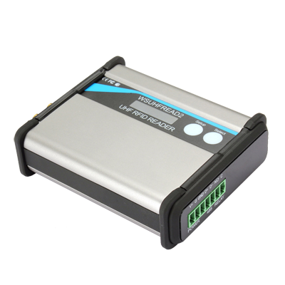 RD232-LORA2H LoRa Wireless Hi Power Radio Modem
