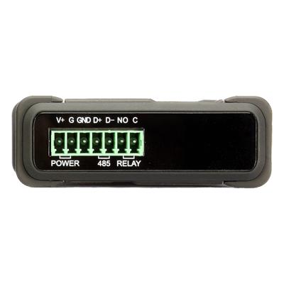 RD232-LORA2H LoRa無線雙頻數據收發器