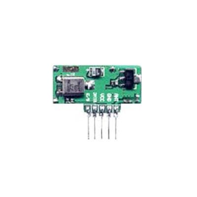 TWS-F17 RF Transmitter Module