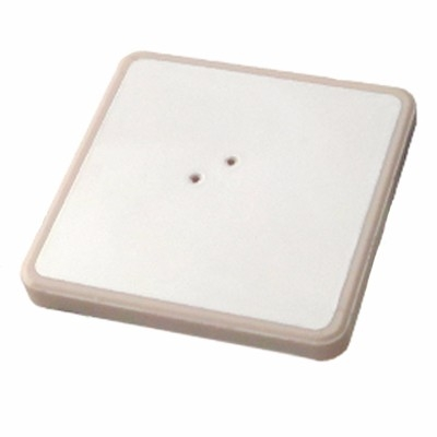 922MHz 4dBi Ceramic Antenna