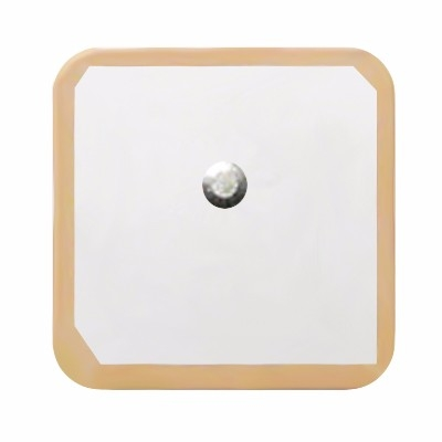 GPS Antenna (Partially Prepared Products)