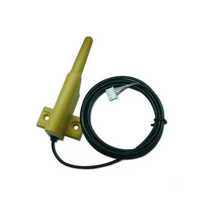 Wide voltage RD232-HW-925M  Hi Power Radio Modem