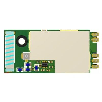 TRW-LORA20UARTC LoRa 410~525MHz高感度功耗低雙向模組(含MCU及屏蔽罩)