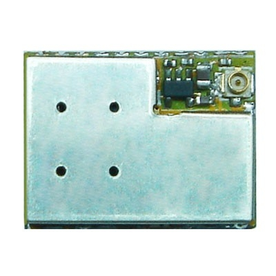 TRW-24HP 2.4GHz雙向模組