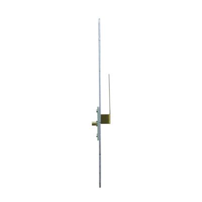 900MHz Directional Antenna