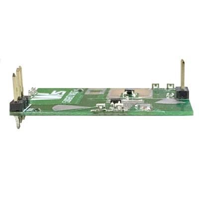 TRW-5.8G-B 無線高頻雷達模組