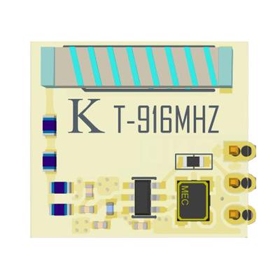 TWS-916MHz  Wireless RF Transmitter Module