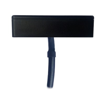 GPS-GSM 定位器