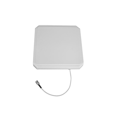 902~928MHz 9dBi Circular Polarized Plate Directional Antenna