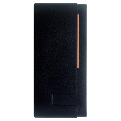 HF RFID Access Reader