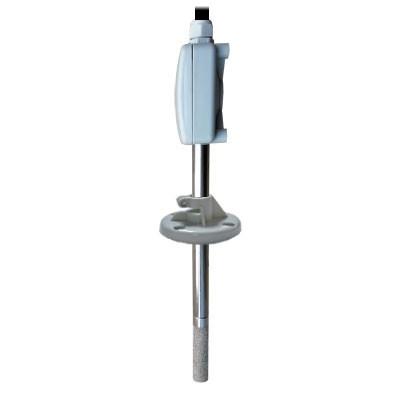 空氣品質偵測器