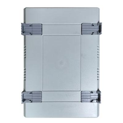Infrared calibrator