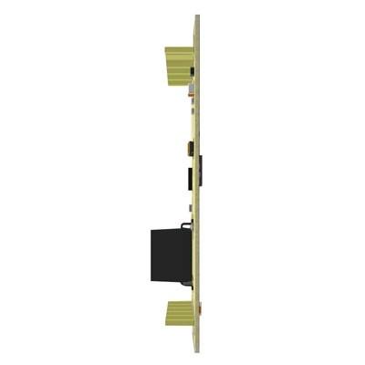 串口TTL轉藍牙/乙太網RJ45模組