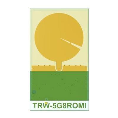 TRW-5G8ROMI 無線高頻雷達模組